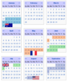 Tennis Grand Slam Calendar.png