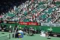 Tennis crowd 0854.jpg