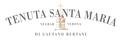Tenuta Santa Maria di Gaetano Bertani logo 2019.png