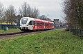 Terborg Arriva 369 naar Winterswijk (15824259878).jpg