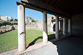 Terme machili (Herculaneum) 02.jpg
