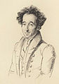 Terrade, Federico Nadi-1834.jpg