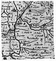 Territorio di Foligno e Spello.jpg