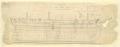 Terror (1813); Erebus (1826) RMG J1407.png