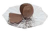 Terrys-Chocolate-Orange.jpg
