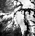 Test Glacier, hanging glacier, August 26, 1963 (GLACIERS 5074).jpg