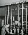 Test samples 1935 Bakelite Review Silver Anniversary p17.tif