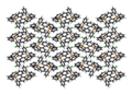 Tetraphenylphosphonium-chloride-xtal-3D-balls.png