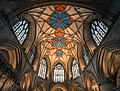 Tewkesbury Abbey 2017 003.jpg
