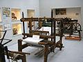 Textil-museum-bp2.jpg