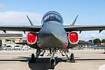 Textron AirLand Scorpion (28372267591).jpg