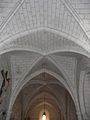 Teyjat église plafond.JPG
