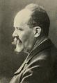 Théodore Flournoy photograph.png