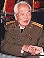 Thăm Đại tướng Võ Nguyên Giáp(cropped).jpg