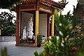 Thai temple 2.jpg