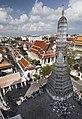 Thailand (4415606329).jpg