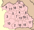 Thailand Isaan numbered.png