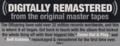 The-Offspring-Smash-Remaster-Sticker.png