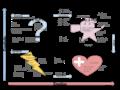 The AI Creativity Emotion Matrix 05.png