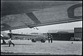 The Airgraph in WW2 - one of a unique set of 41 images (5048278469).jpg