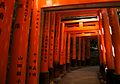 The Art of Preserving One's Own Culture and Heritage VIII (KYOTO-JAPAN-FUSHIMI INARI SHRINE) (846135488).jpg