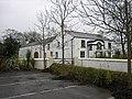 The Ballance House - geograph.org.uk - 88510.jpg