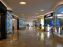 Pacific Place - Wikipedia