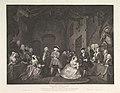 The Beggar's Opera, Act III MET DP827699.jpg