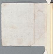the black book of carmarthen pdf