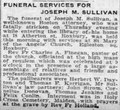 The Boston Globe Fri Dec 23 1918.pdf