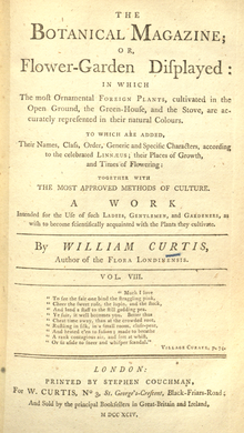 The Botanical Magazine, Volume 8 (1794).png