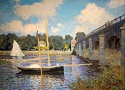 The Bridge at Argenteuil.JPG