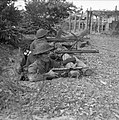 The British Army in Burma 1945 SE2374.jpg
