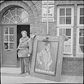 The British Army in North-west Europe 1944-45 BU4368.jpg