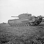 The British Army in the United Kingdom 1939-45 H22441.jpg