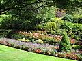 The Butchart Gardens (Sunken Garden) (16.08.06) - panoramio - sergfokin (6).jpg