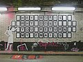 The Cans Festival, Graffiti (2509472694).jpg