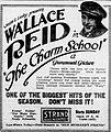 The Charm School (1921) - 2.jpg
