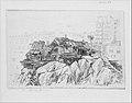 The Cliff Dwellers of New York MET MM65343.jpg
