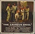 The Crimson Skull.jpg