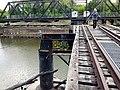 The Dan Patch Line Bridge - Bloomington, MN - panoramio (1).jpg