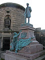 The Emancipation Monument 2 (7043316821).jpg