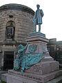 The Emancipation Monument 2 (7043316821).jpg