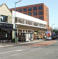 The Ernest Willows, City Road, Cardiff 2351801 6440f476.jpg