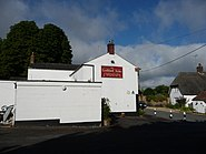 The Goddard Arms 01