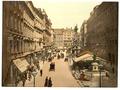 The Graben, Vienna, Austro-Hungary-LCCN2002708406.tif