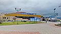 The Grodno Ice Sports Palace.jpg