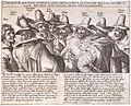The Gunpowder Plot Conspirators, 1605 by Crispijn van de Passe the Elder.jpg