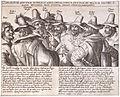 The Gunpowder Plot Conspirators, 1605 by Crispijn van de Passe the Elder.jpg