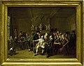 The Haarlem Drawing College in 1799.jpg